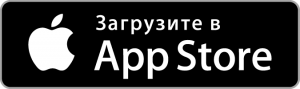 Приложение «Мой Билайн»: скачать для телефона и компьютера
