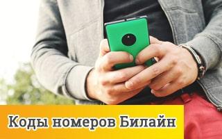 Функция Черный список.в каких моделях телефона она имеется?